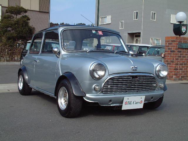 20040220-1.jpg