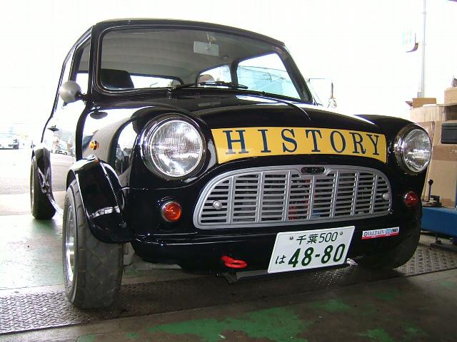 20040221-2.jpg
