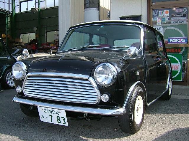 20040222-1.jpg