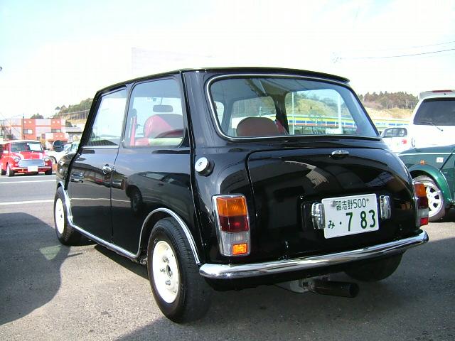 20040222-2.jpg