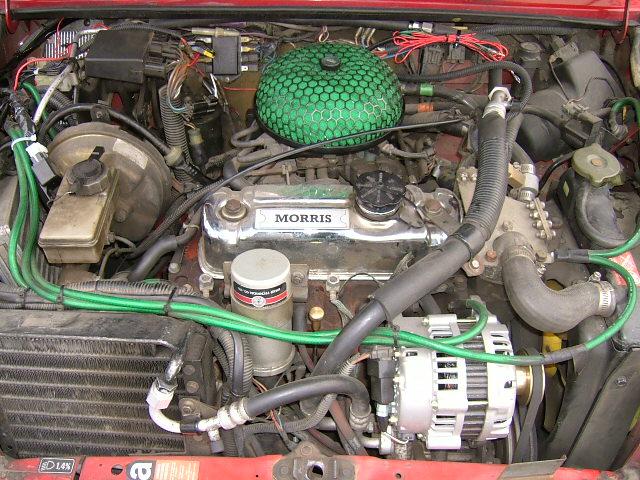 20040222-3.jpg