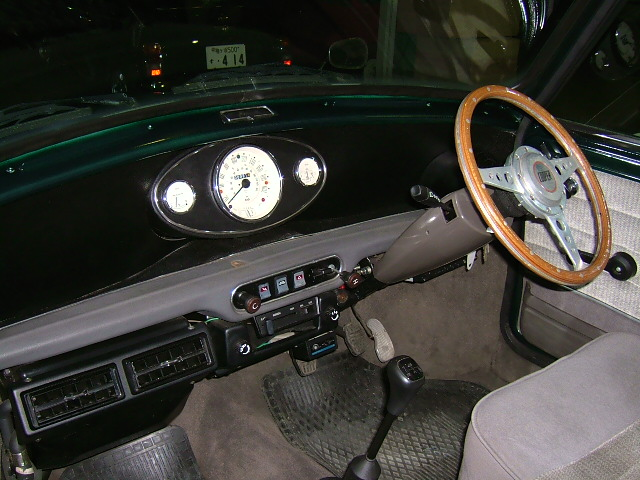 20040225-1.jpg