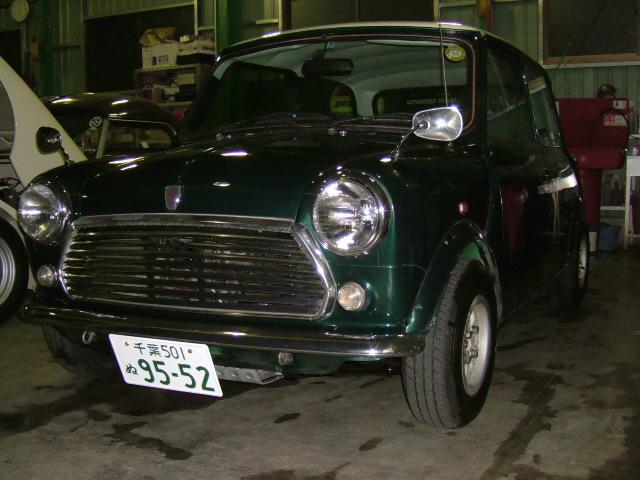 20040225-2.jpg