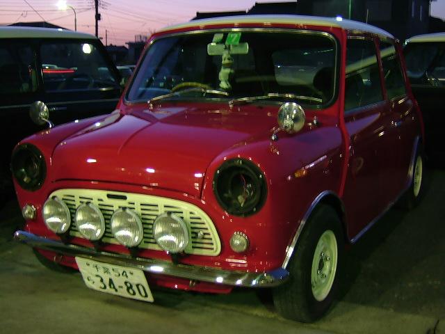 20040225-3.jpg