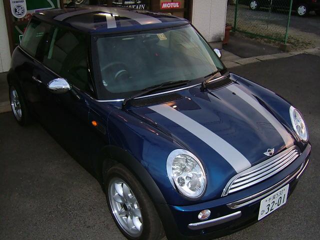20040228-2.jpg
