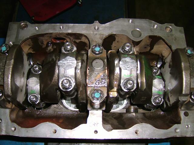 20040319-2.jpg
