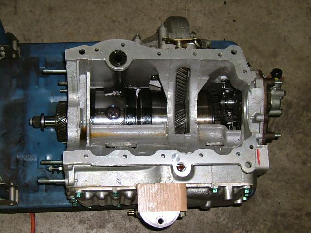 20040319-3.jpg