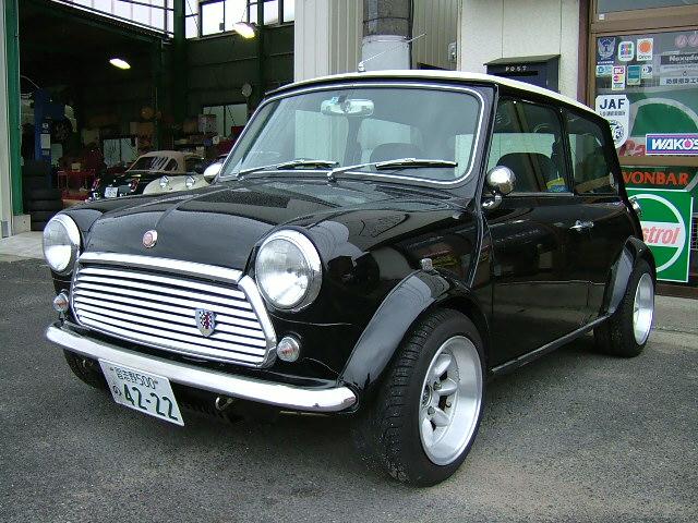 20040404-3.jpg