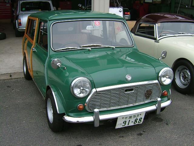 20040522-1.jpg