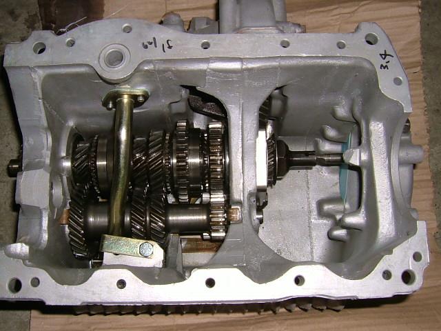 20040525-2.jpg