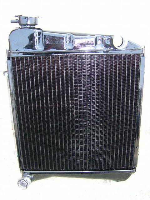 20040526-1.jpg