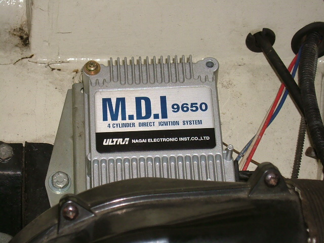 20040531-2.jpg