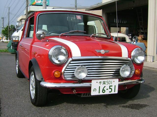 20040626-2.jpg