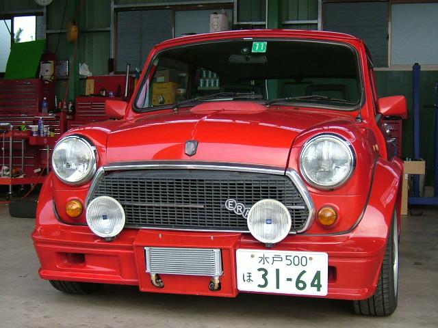 20040730-2.jpg