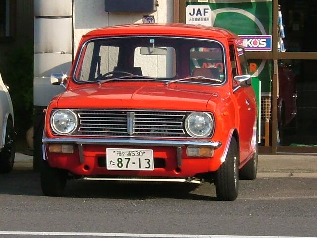 20040901-1.jpg