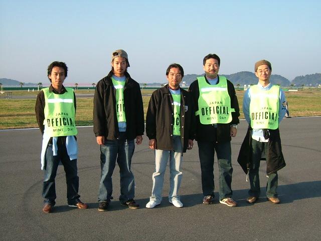 20041109-1.jpg
