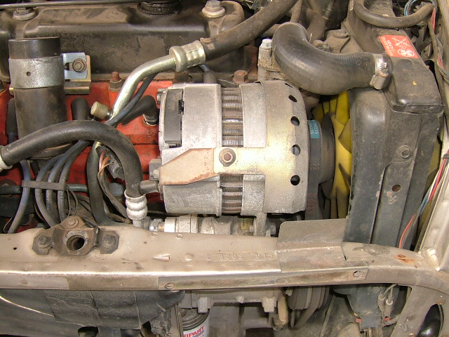 20041121-1.jpg