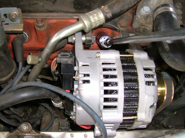 20041121-3.jpg