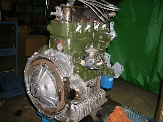 20050201-3.jpg
