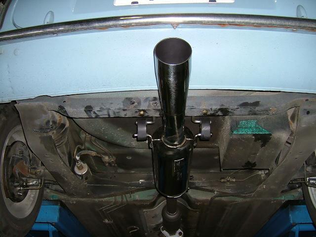 20050206-1.jpg