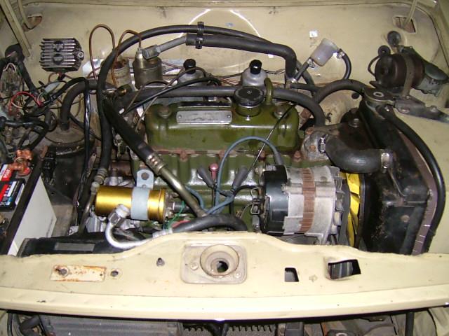 20050215-1.jpg