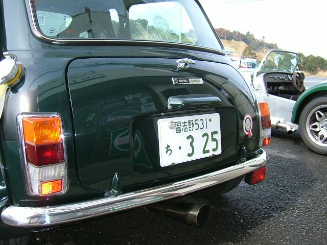 20050217-1.jpg