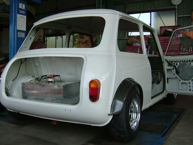 20050421-2.jpg
