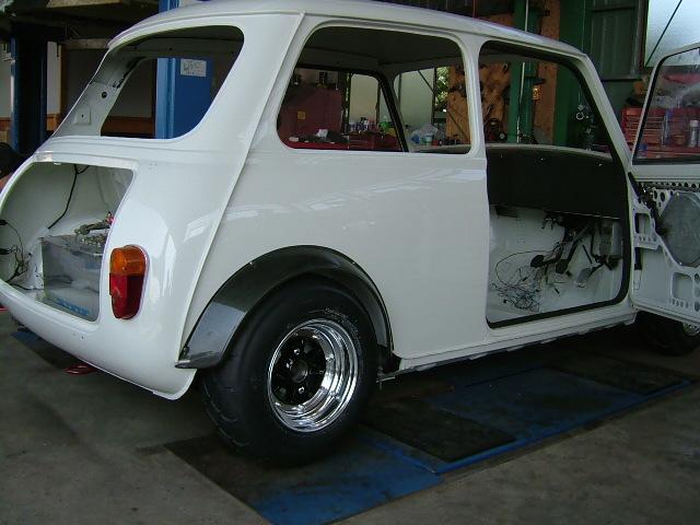 20050421-3.jpg