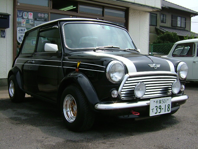 20050515-2.jpg
