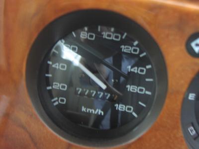 20050620-1.jpg