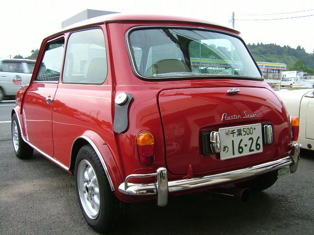 20050622-3.jpg