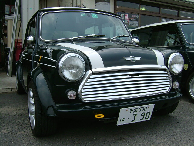 20050625-1.jpg