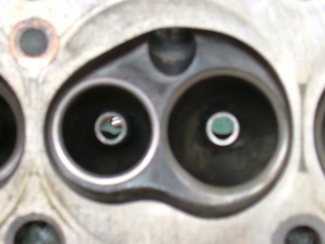 20050713-2.jpg