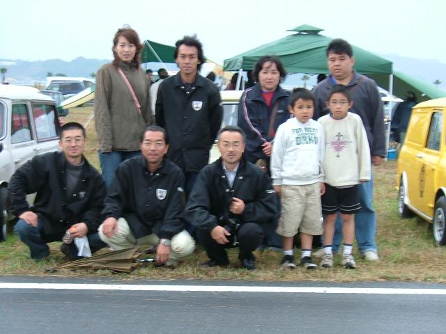20051106-3.jpg
