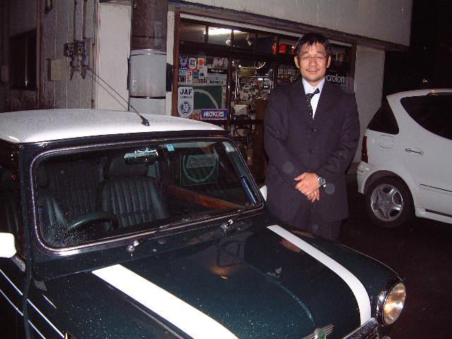20060217-2.jpg