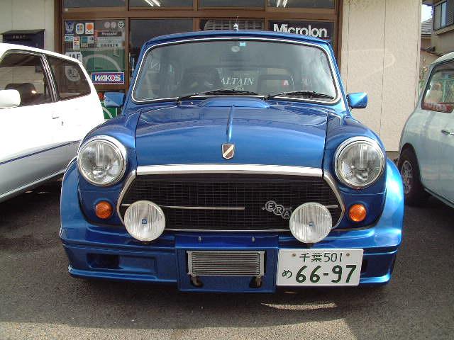 20060225-1.jpg