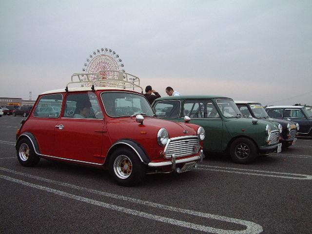 20060312-1.jpg