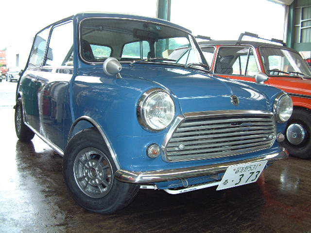 20060510-1.jpg