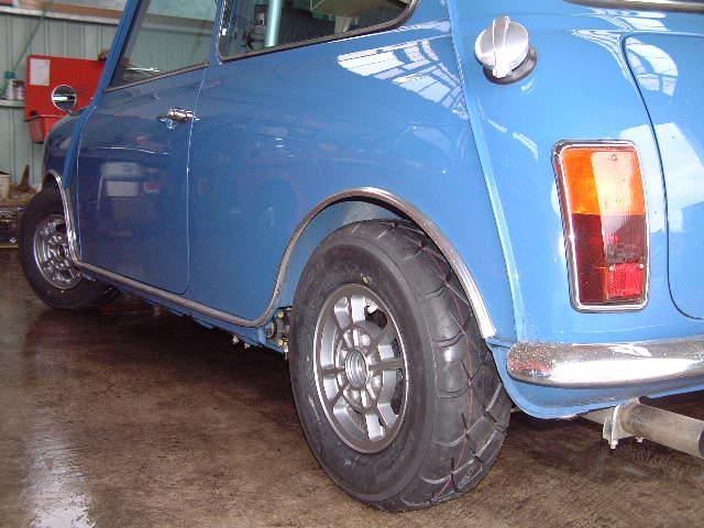20060510-2.jpg