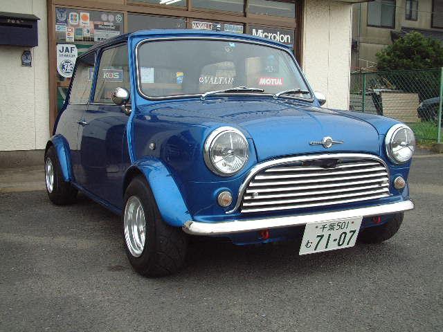 20060812-1.jpg