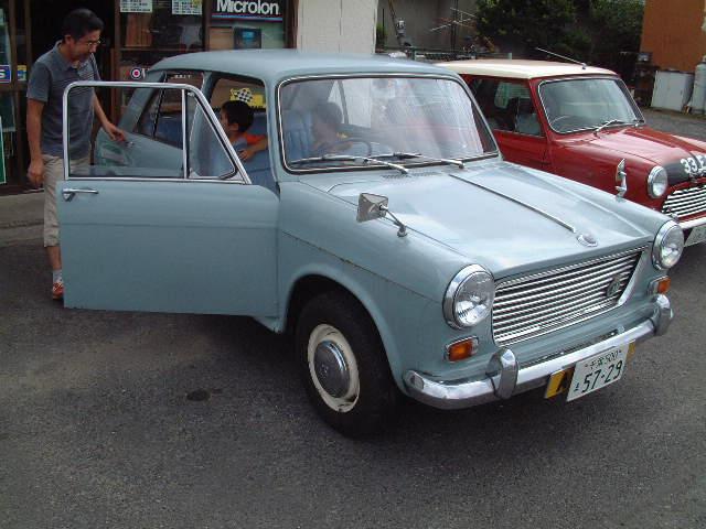 20060909-3.jpg