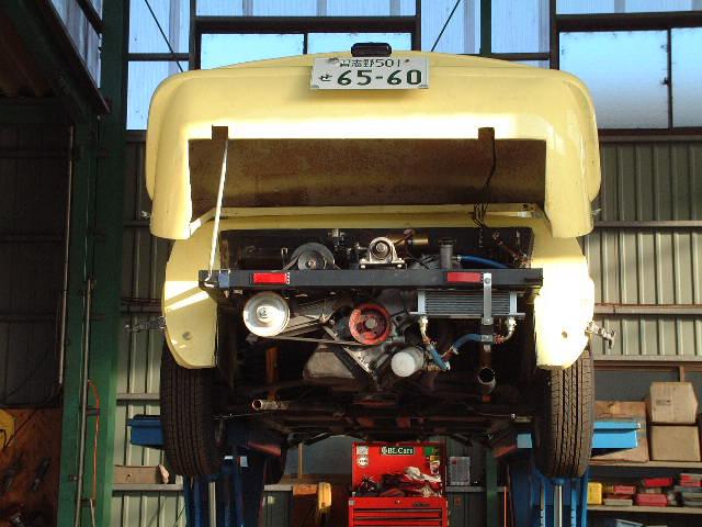 20061001-1.jpg
