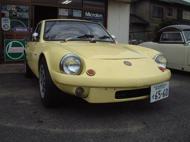 20061001-3.jpg