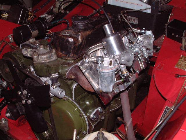 20061013-1.jpg