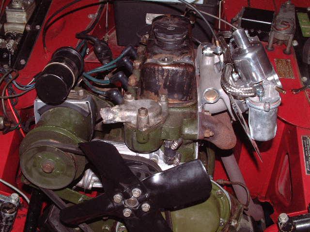 20061013-2.jpg