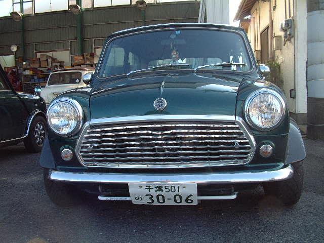 20061129-2.jpg