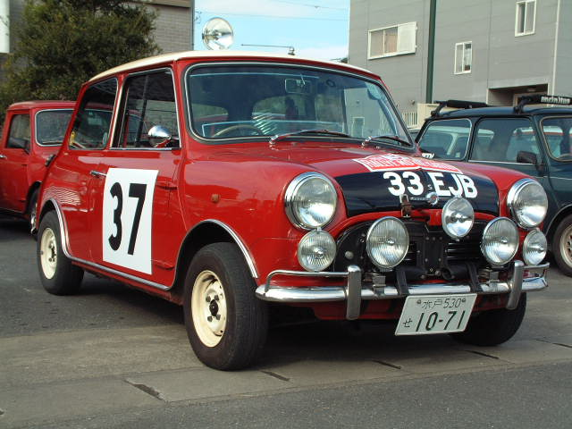 20061224-1.jpg