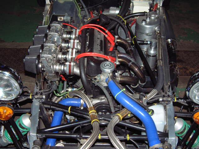 20070103-2.jpg
