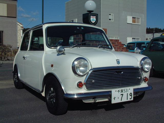 20070107-2.jpg