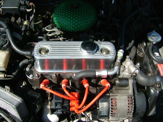 20070308-3.jpg